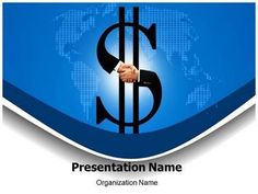 Make a professional-looking PPT presentation on topics related to Dollar, currency, business, with our Dollar PowerPoint template quickly and affordably. Download Dollar editable ppt template now at affordable rate and get started. Our royalty free Dollar PowerPoint template could be used very effectively for Dollar, currency, business, marketing and related PowerPoint presentations.