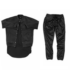 @PublishBrand Mono Collection in Black | Available now in-store + online at KNYEW.com | #PublishBrand
