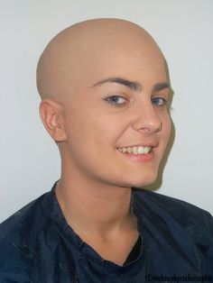 Special FX Makeup by Rachel Sophie Halloween 2013, Halloween Makeup, Bald Cap, Shaved Heads, Bald Girl, Bald Women, Special Effects Makeup, Sfx Makeup, Silent Film