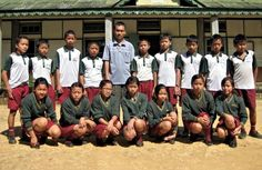 This site is about Nuchhungi English Medium School, Hnahthial town in Mizoram, India, and the educational system connected with the institution and the locality. Sport Girl, Students, English, Education, School, Schools, English Language, Teaching, Onderwijs