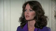 Jaclyn Smith on Charlie's Angels 76-81 - http://ift.tt/2sCvUWP