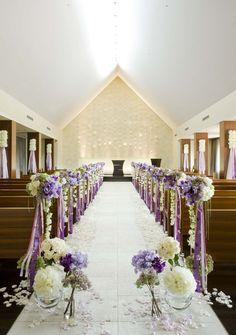 Chapel  'ACQA SANTA'