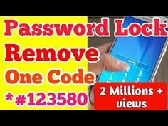 Einstein computer an Tip and Trick// You can try for Android to unlock any Android phone easily and quickly: 1 How to Unloack Pattern Lock Without . Android Phone Hacks, Cell Phone Hacks, Smartphone Hacks, Iphone Hacks, Android Secret Codes, Android Codes, Free Redbox Codes, Samsung Hacks, Boost Wifi Signal