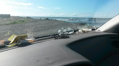Oregon coastal photos