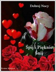 Beautiful Love Pictures, Good Night Quotes, Cringe, Humor, Flower Arrangements, Pictures, Fotografia, Polish, Good Night