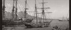 , Italy in 19th Century naples