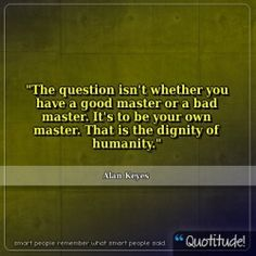 Visit (http://quotitude.tumblr.com) to browse our amazing quotations!
