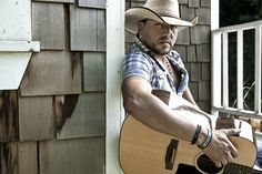 """The Truth"", ""Dirt Rd Anthem"", ""Don't you Wanna Stay"", ""My Kinda Party"", ""Big Green Tractor"""