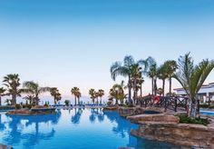 SENTIDO Cypria Bay in Paphos (Cyprus) https://www.sentidohotels.com/hotel-search/sentido-cypria-bay/
