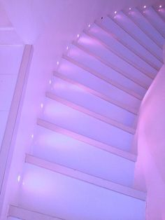 Light purple aesthetic pictures pin by on aesthetic i purple aesthetic pink aesthetic and pastel homemade . Violet Aesthetic, Lavender Aesthetic, Aesthetic Colors, Aesthetic Grunge, Aesthetic Pictures, Aesthetic Pastel, Rainbow Aesthetic, Purple Haze, Lilac Sky