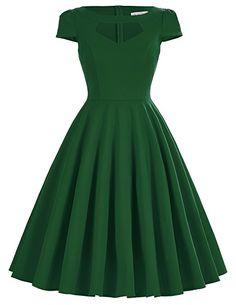 1920's Retro Dress for Juniors Women Homecoming Dress Size S BP0189-3