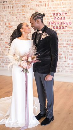Prom Pictures Couples, Prom Couples, Wedding Couples, Wedding Photos, Bridal Gowns, Wedding Gowns, Wedding Suits, Prom Poses, African American Weddings