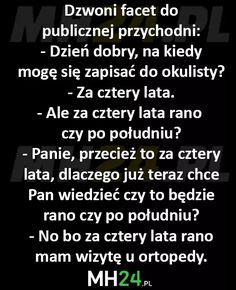 Tak to juz jest w Polsce Funny Mems, True Stories, Texts, Haha, Jokes, Sayings, Smile, Disney, Therapy