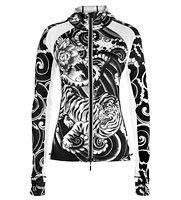 YMX bike jacket