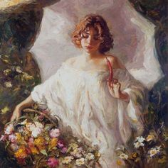 Jose Royo.........Art