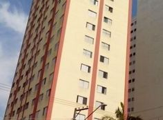 Apartamento para aluguel com 3 Quartos, Santana, São Paulo - R$ 2.000, 79 m2 - ID: 2932018453 - Imovelweb