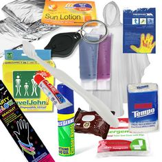 Buy the ultimate festival kit with everything you need! Buy online with fast delivery. Festival Essentials, Sun Lotion, Survival Kits, Festival Party, Travel, Viajes, Survival Kit, Destinations, Traveling