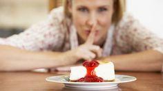 ★ Fiery Red ★ Rajuista dieeteistä on tilapäinen apu, mutta niistä jää kurja olo ja halu olla kokematta samaa uude... https://www.facebook.com/malle.taar/posts/10203829420716108