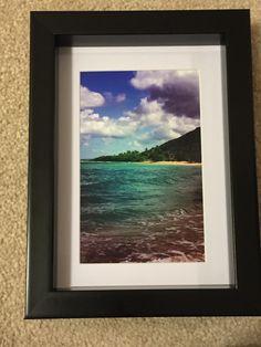 Beach, ocean, water, photography, cuba by Frogkissers on Etsy https://www.etsy.com/listing/266592154/beach-ocean-water-photography-cuba