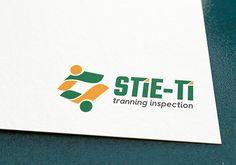 Company logo design in Vietnam:http://giare.net/company-logo-design-in-vietnam.html