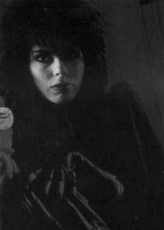 Patricia Morrison Good People, Pretty People, Patricia Morrison, 80s Goth, Sisters Of Mercy, Rock News, Gothabilly, New Romantics, Gothic Rock