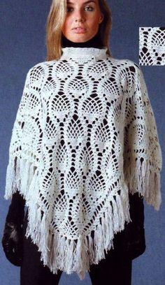 Kötött női kabát Kötés HorgolásKötés – Horgolás