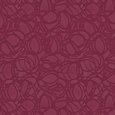 Carnegie Chamois Loop 100765 Color 608