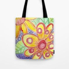 Canvas Bags, Canvas Totes, Cotton Tote Bags, Reusable Tote Bags, Paper Medallions, Art Cube, Girl With Green Eyes, Coin Art, Handmade Journals