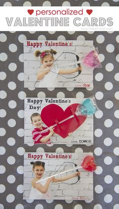 """Remember when I shared those 25+ Valentine Card Ideas for kids? Well, I sat down at the computer with the kids and asked them which one they wanted to make. BIG mistake. They each wanted """"this one!"""", no wait, """"I want that one!""""….oh no, no….""""I really want THIS one!"""". Oh gee. I turned off the …"""