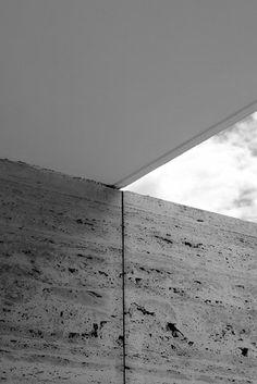 Barcelona Pavilion | Ludwig Mies van der Rohe