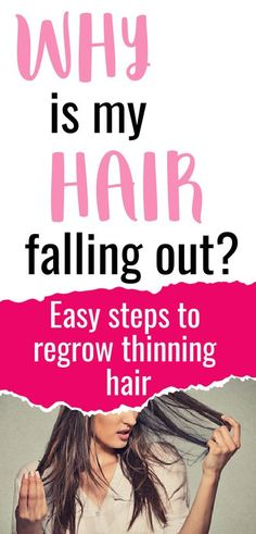 Hair loss remedy women | Treatment | Women | Remedies | postpartum | prevent | shampoo for | post part | Treatment for women | Essential oils for | Balding women | Oil for | Vitamins for | How to prevent | Remedy women natural treatments | Female | Hairfall remedies home | After pregnancy | Why is my hair falling out | how to stop | baby | Hair growth | Hair maintenance | Hair regrowth | After chemo | women products | Minoxidil | Hairburst | Before and After #hairloss #hair  via @UKBeautyRoom Thinning Hair Remedies, Hair Loss Remedies, Regain Hair, Baby Hair Growth, Hair Fall Remedy, Ayurvedic Hair Oil, Help Hair Grow, Essential Oils For Hair, Hair Falling Out