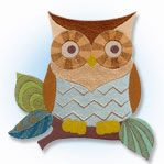 Machine Embroidery Designs at Embroidery Library! - Previous Machine Embroidery Design Releases