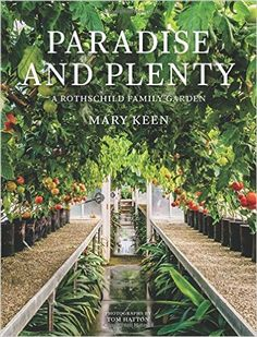 If you are a home gardener looking for inspiration, you will find it here. If you are a garden historian searching out old traditions, read on. If you are a professional hoping to learn new tricks, you have come to the right place. Or if you are an armchair gardener looking to escape to a magical realm behind high garden walls, where no one but you will be invited, this book is for you.