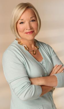 A Message From Your Midlife Heart: A must read for all menopausal women, from the fabulous Christiane Northrup, M.D.