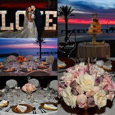 Last sneak peek as I finish these up #tonyamichellephotography #sunset #beachwedding #love #nikon #weddingwire #theknot #destinationwedding #cabos #mexico #thankful #hudsonvalleyphotographer #takemeback #beach #sunshine #details  #somanyfavorites