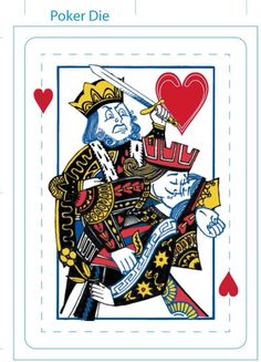 Jack Of Hearts, Playing Cards Art, Deck Of Cards, Decks, Films, Novels, Romance, Internet, Magic