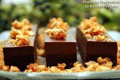 http://www.recepti-svijeta.com/cokoladne-kocke-fantazija/