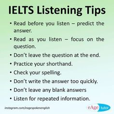 IELTS Listening tips. #ielts #listening Visit ( buyonlinedocuments.com )..Buy Registered Real/Fake Passport Legally, Real/Fake Driver License ,Real/Fake ID CARD,Social Security. Birth Certificate .Diploma,IELTS. FOR ALL COUNTRIES, STATES CITIES , UNIVERSITIES ( puredocuments@gmail.com ).. WhatsApp and TEXT.. +1 (725 222 8302) English Exam, English Tips, English Writing, English Study, English Words, English Lessons, Learn English, English Grammar, Slang English