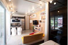 31813-apartamento-pequeno-decoracao-3.jpg (745×497)