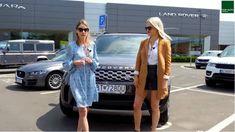 Janka Czakó: Pohyb pri práci vplýva na našu efektivitu aj psychickú pohodu - Akčné ženy Land Rover Discovery, Keds
