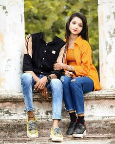 Girlfriend with boyfriend Photography pose, Couple editing CB background Photo Blur Background In Photoshop, Photo Background Editor, Photography Studio Background, Photo Background Images Hd, Studio Background Images, Boy Photography Poses, Photo Pose Style, New Photo Style, Photo Poses For Boy