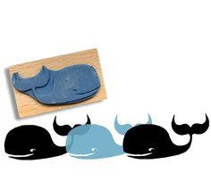 Whale http://www.buitendelijntjesshop.com/c-1654751/citoyennes/
