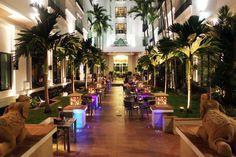 Tara Angkor Hotel Review  http://www.asiarooms.com/en/community/blog/tara-angkor-hotel-siem-reap-review/