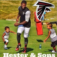 Cheap NFL Jerseys Outlet - Devin Hester 2015 Pro Bowl jersey #RiseUp best returner of all ...