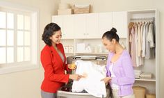 Sửa máy giặt Sanyo Quận 1 chất lượng