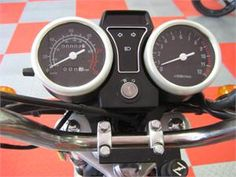 49cc Moped | Gas Engine | Pedals | Motorized Bicycle 49cc Moped, Mopeds For Sale, 17 Inch Wheels, Bicycle Pedals, Motorized Bicycle, Engineering, Technology