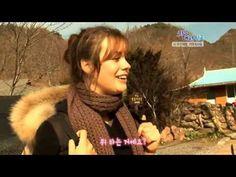 ▶ Wwoofing experience in Handemy Eco-Village in Danyang, Korea - YouTube
