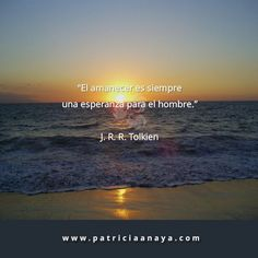 Jrr Tolkien, Ekhart Tolle, Pictures Of Dogs, Spirit Quotes, Dawn, Spirituality, Pretty Quotes, Iron