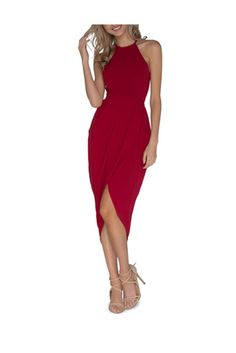 Myer Online - CategoryName Pilgrim Dresses, Casual Dresses, Wrap Dress, Clothing, Stuff To Buy, Shopping, Collection, Women, Fashion