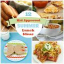 Six Ingredient Suppers: 10 Easy Dinner Recipes | Spoonful